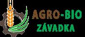 AGRO – BIO s.r.o. Závadka – poľnohospodárska prvovýroba Logo